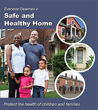 Help Yourself to a Healthy Home (Alabama)
