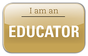 Educator Button